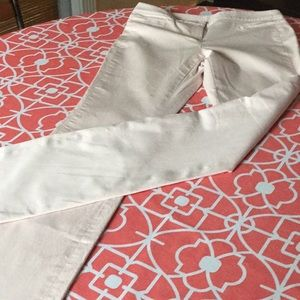 Worth Jeans.  Size 2